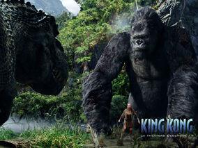 King Kong2005 1