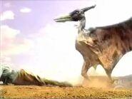 Pteranodonsattackmarion10