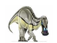 Anatotitan (1)