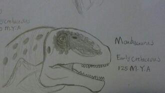 Moabosaurus illustration 20180518 152926 HDR-1