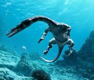 Nothosaurus5
