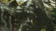 640px-1x6 TyrannosaurusRoar