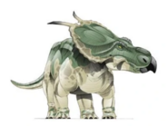 JPI Achelousaurus