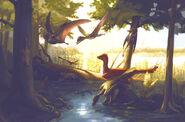 Image 1857 1-Doahugou-Biota