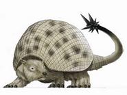 JPI Doedicurus