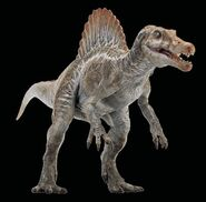 Spinosaurus02