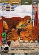 06 Siamotyrannus