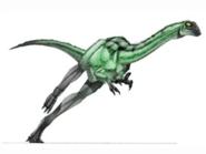 Kakuru in Jurassic Park.jpg
