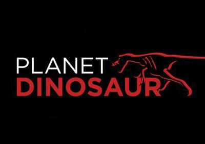 Planet-dinosaur-bbc