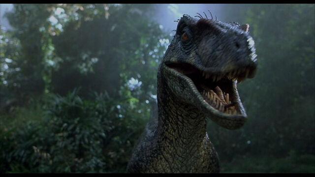 File:RaptorMouth.jpg