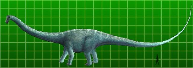 File:Brachiosaurus CW.jpg