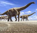 Nickosaurus