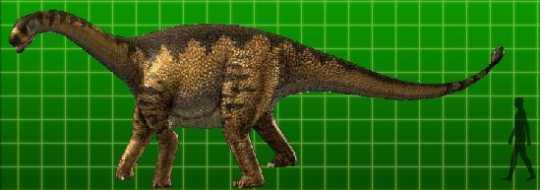 File:Apatosaurus CW.jpg