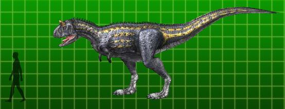 File:Carnotaurus CW.jpg