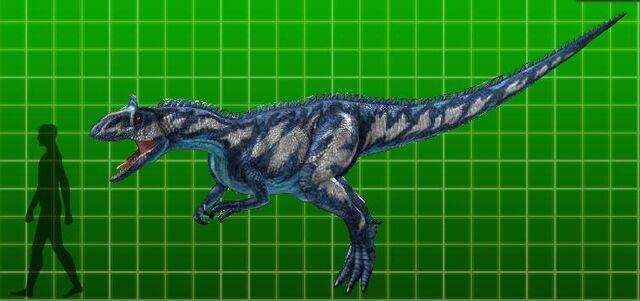 File:Cryolophosaurus CW.jpg