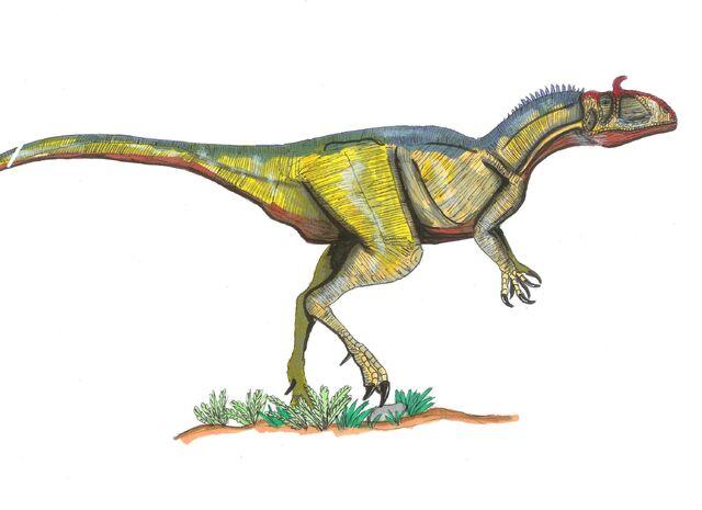 File:54 Cryolophosaurus.jpg