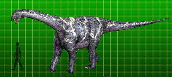 File:Cetiosaurus CW.jpg