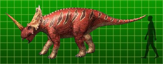 File:Centrosaurus CW.jpg