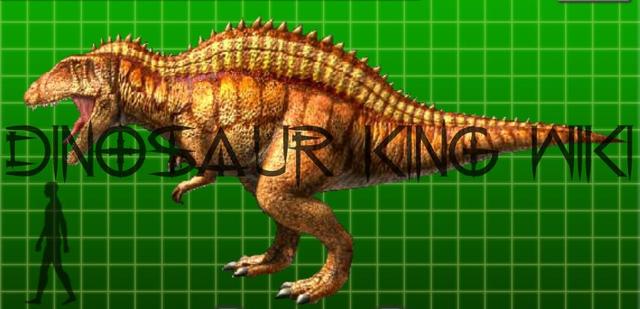 File:Acrocanthosaurus CW.png