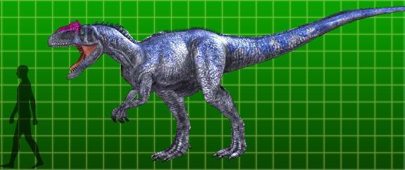 File:Allosaurus CW.jpg