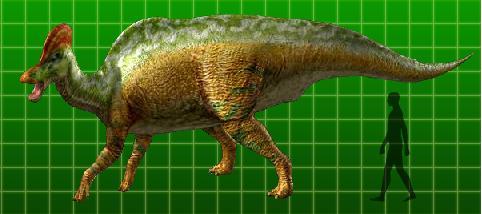 File:Corythosaurus CW.jpg