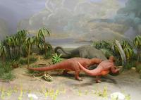ROM-Jurassic-Diorama2