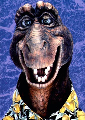 File:RoyHessDinosaurs2.png