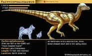 Dinosaurswinxcharmed Wikia