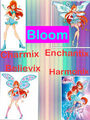 Time of the winx.jpg