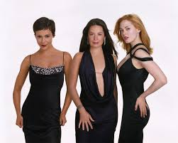 File:Charmed 2.jpg