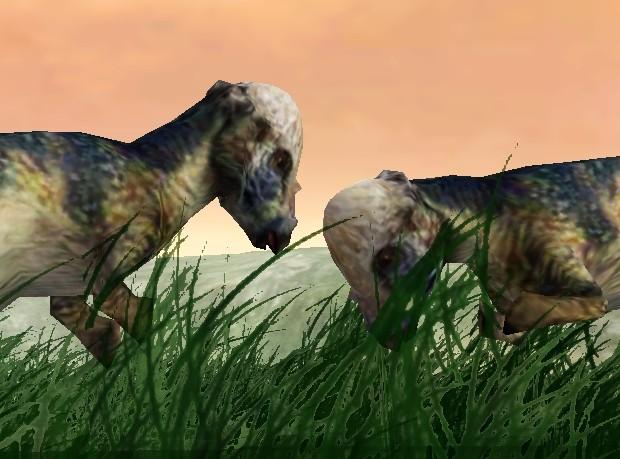 Pachyrhinosaurus Dinosaurswinxcharmed Wikia Fandom