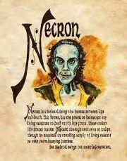 Necon