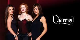 File:Charmed 3.jpg
