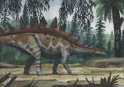 Leviosaurus