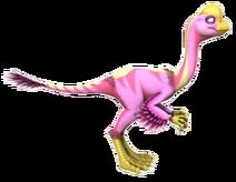 Ovaraptor