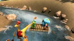 DINOSAUR TRAIN Nature Trackers Adventure Camp - PBS KIDS - January 20, 2014.mp4 000009876