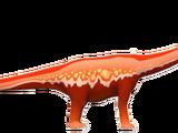 Зигонгозавр
