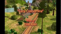 Dinosaur Train - Carla Cretoxyrhina