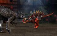 JWTG Metriacanthosaurus 3