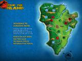 Tour the Island