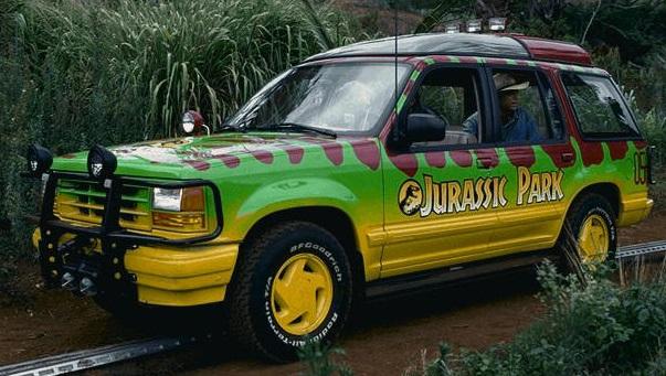 Ford Explorer Wiki >> Explorer 05 Dinosauruspuisto Wiki Fandom Powered By Wikia
