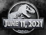 Jurassic Park VI