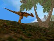 ParasaurolophusTrespasser