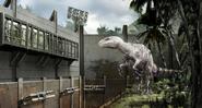 Jurassic-world-concept-art