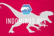 Jurassic-World-Indominus-Rex-Silhouette