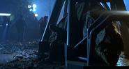 Kadonnut maailma The Lost World Jurassic Park tyrannosaurus rex 7