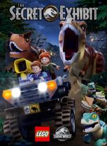 250px-Lego Jurassic World The Secret Exhibit