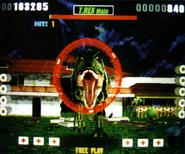 Arcade kuvankaappaus 2