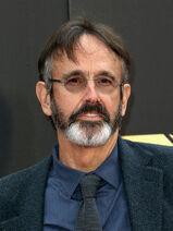 PatrickCrowley