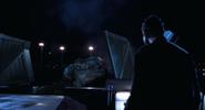 Kadonnut maailma The Lost World Jurassic Park tyrannosaurus rex 10